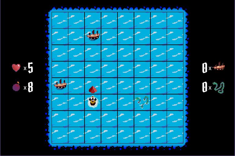 2 gameplay
